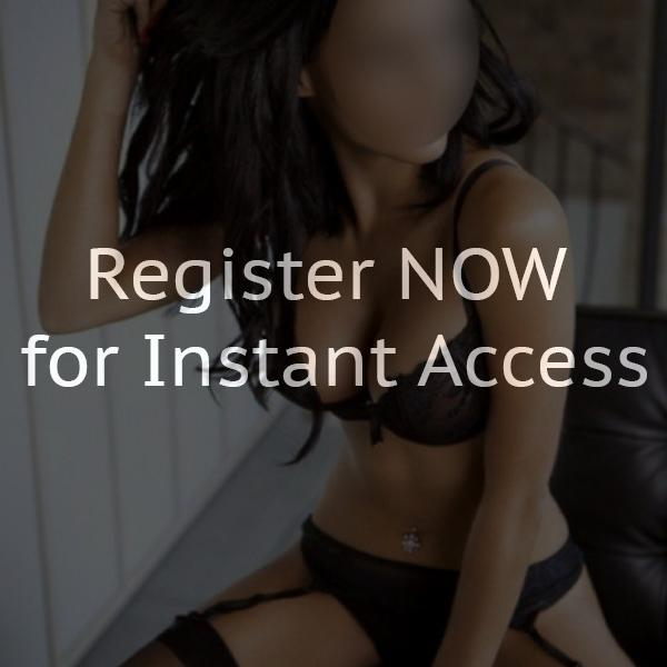 List of dating sites in Wagga Wagga