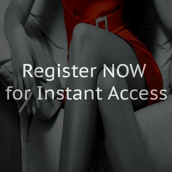 Sex workers in Caloundra